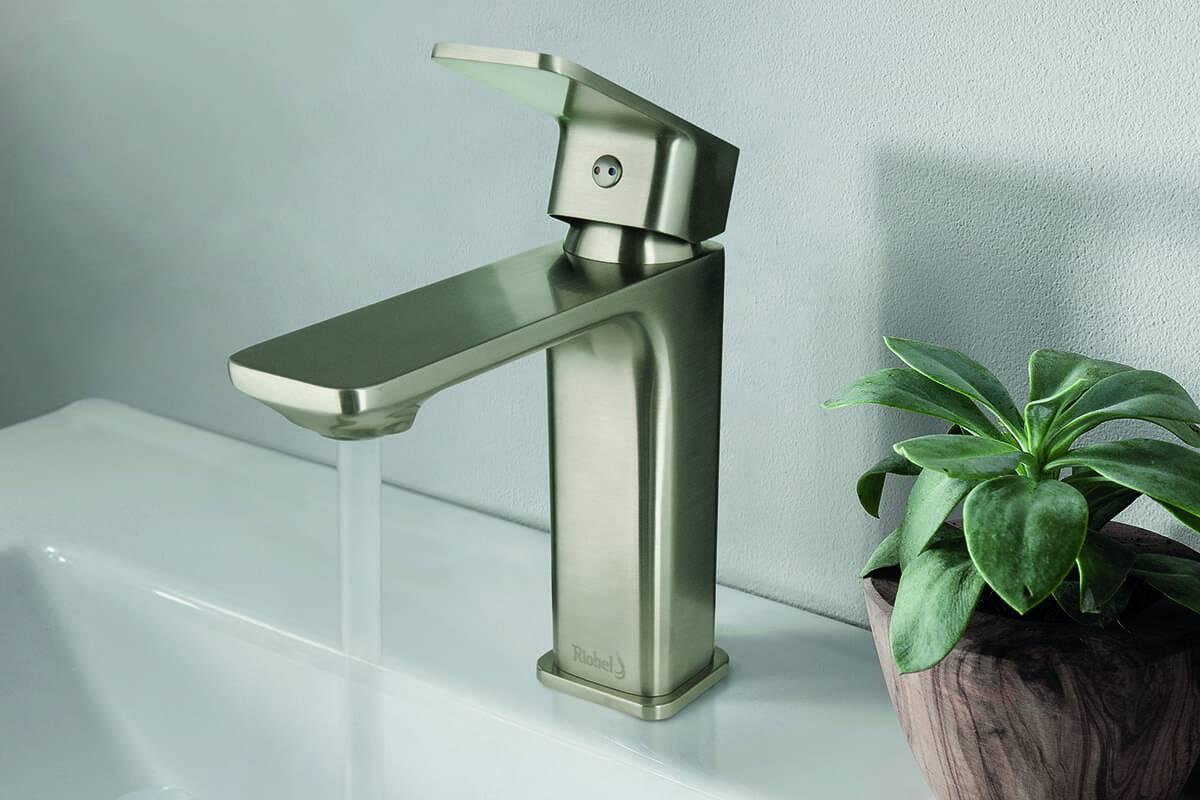 benhuot-robinet salle de bain