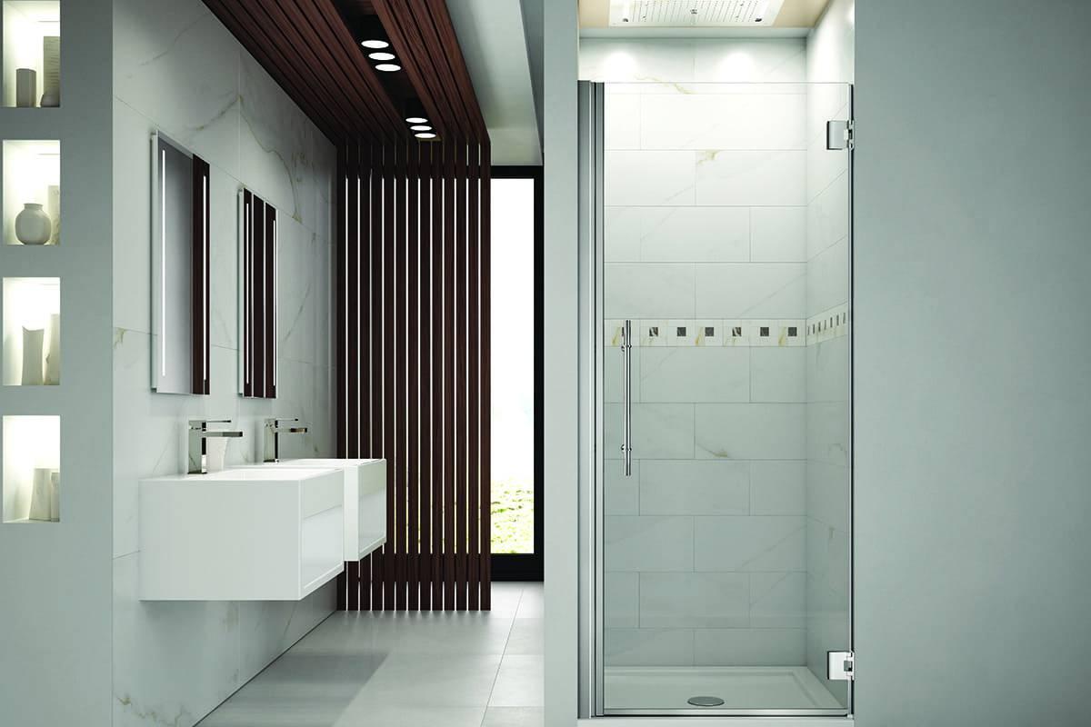 benhuot-lavabo et douche