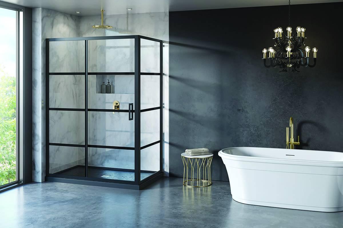 benhuot-baignoire et douche