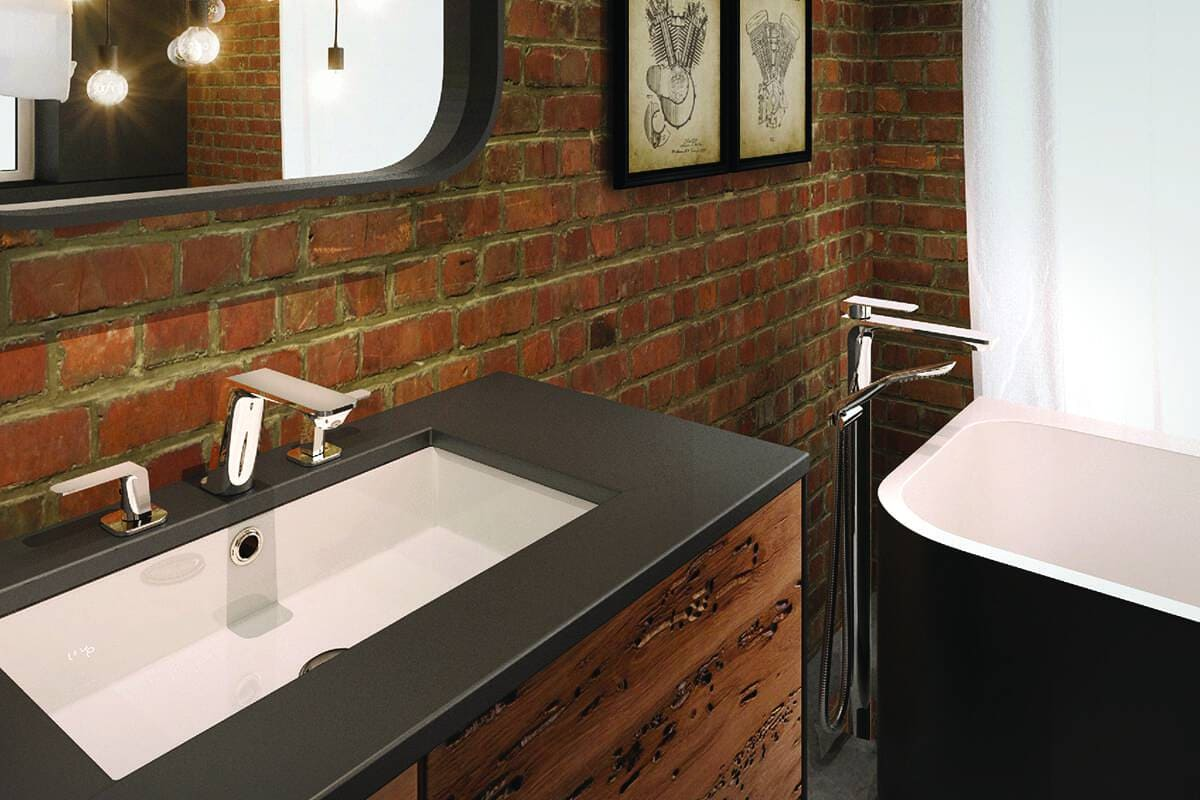 benhuot-lavabo