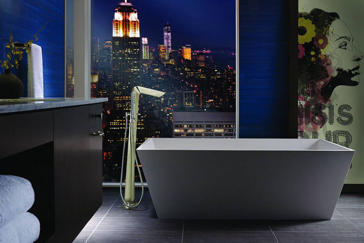 benhuot-baignoire