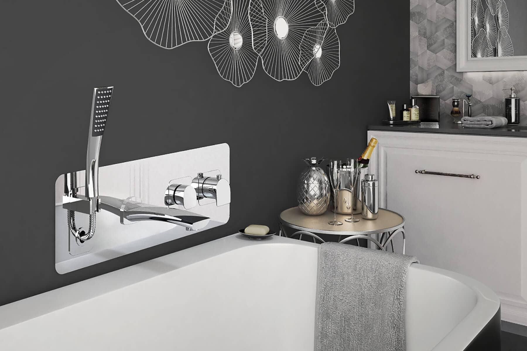 robinet-tenzo-promotion
