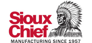 sioux-chef